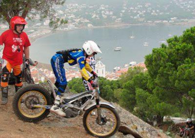 Trial-PORT-DE-LA-SELVA-2012-01