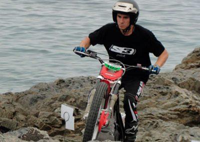 Trial-PORT-DE-LA-SELVA-2012-03