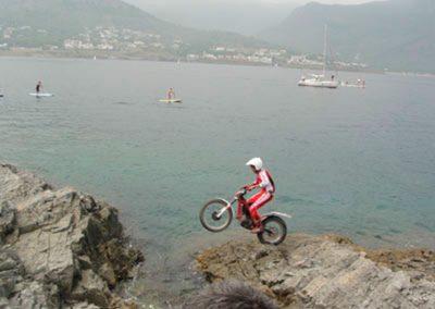 Trial-PORT-DE-LA-SELVA-2012-05