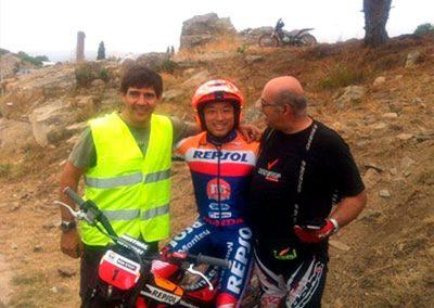 Trial-PORT-DE-LA-SELVA-2012-07