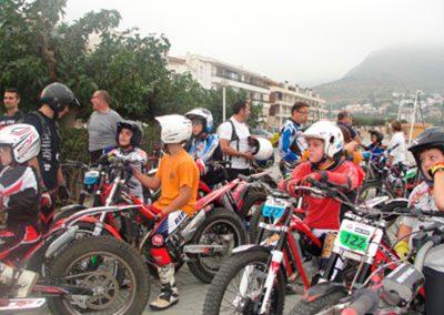 Trial-PORT-DE-LA-SELVA-2012-08