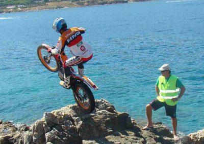 Trial-PORT-DE-LA-SELVA-2012-09