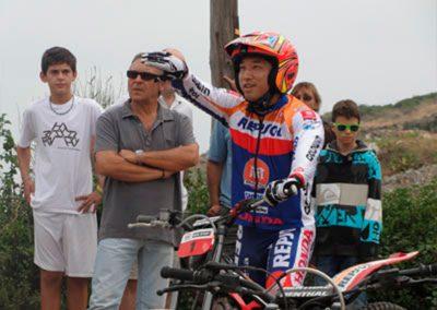 Trial-PORT-DE-LA-SELVA-2012-10